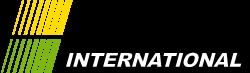 Tornádó-International-logó